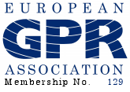 visit EuroGPR's website